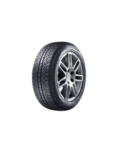 SUNNY NW611 155/80 R13 79T