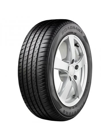 FIRESTONE ROADHAWK 195/65 R15 91H
