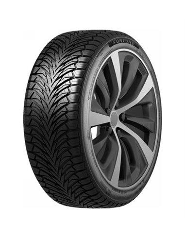 FORTUNE FITCLIME FSR-401 185/55 R14 80H