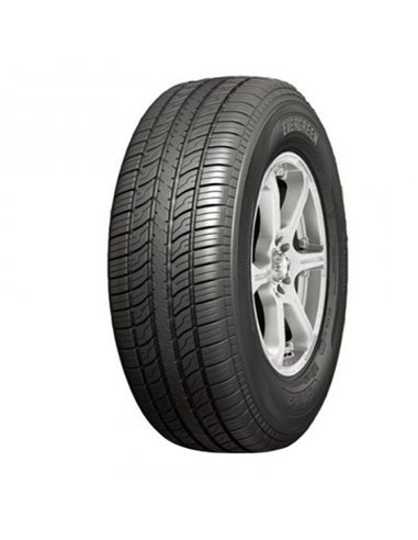 EVERGREEN EH22 175/70 R14 88T