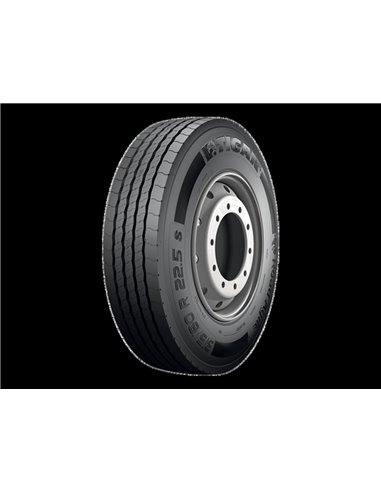 TIGAR ROAD AGILE S 245/70 R17.5 136M