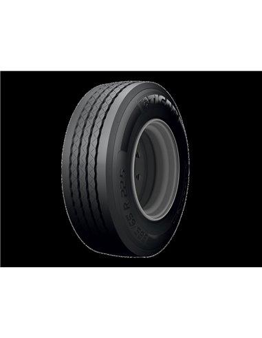 TIGAR ROAD AGILE T M+S 215/75 R17.5 135J