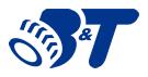 B&T Euromaster